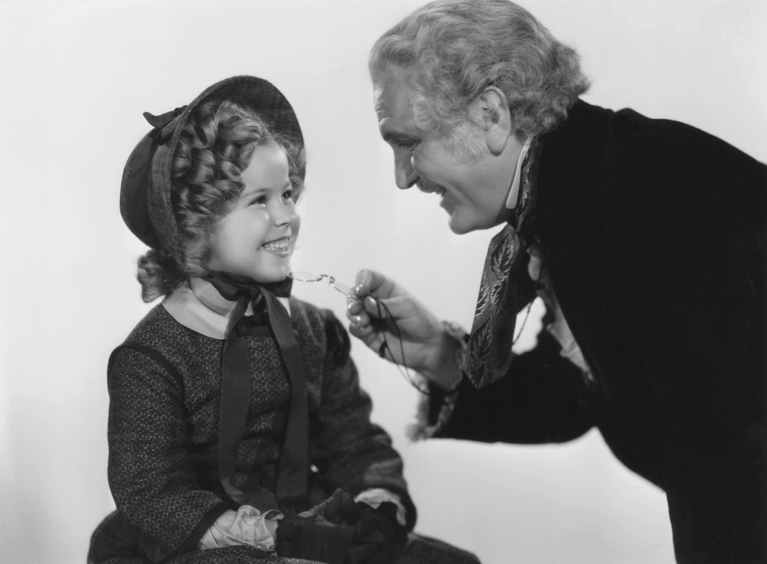 shirley-temple-frank-morgan-dimples