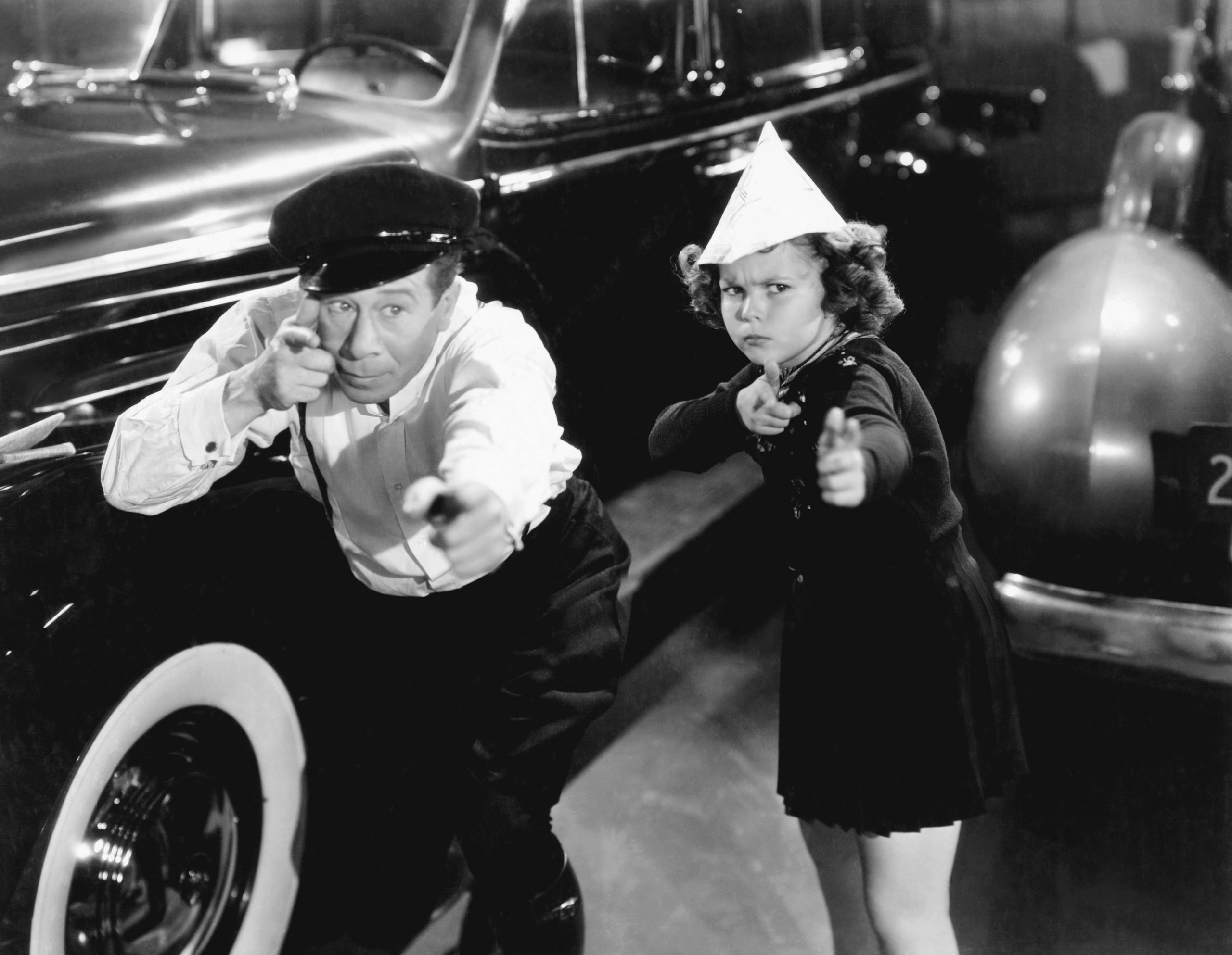 shirley-temple-bert-lahr-just-around-the-corner