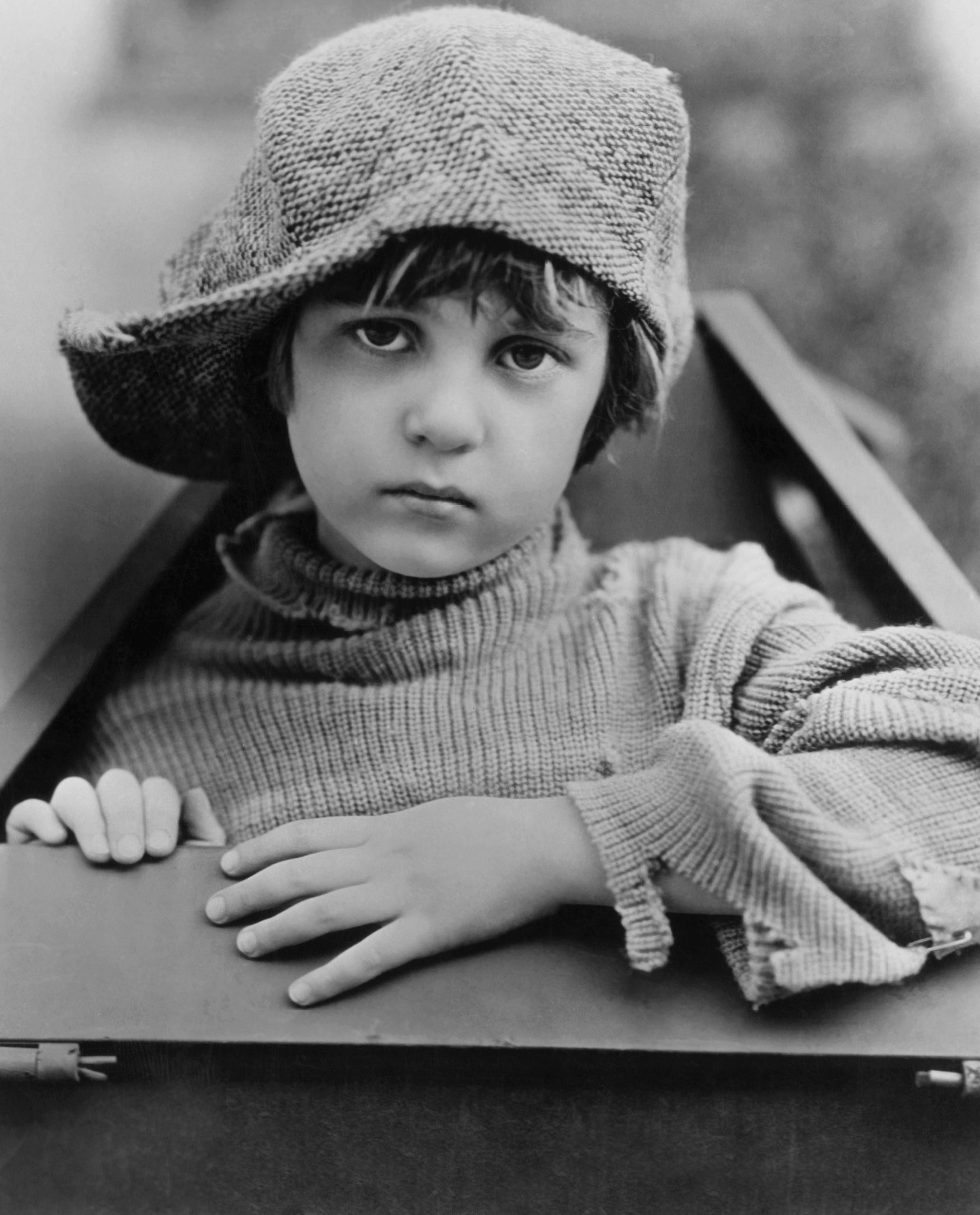 addams-family-star-jackie-coogan-when-he-was-a-kid