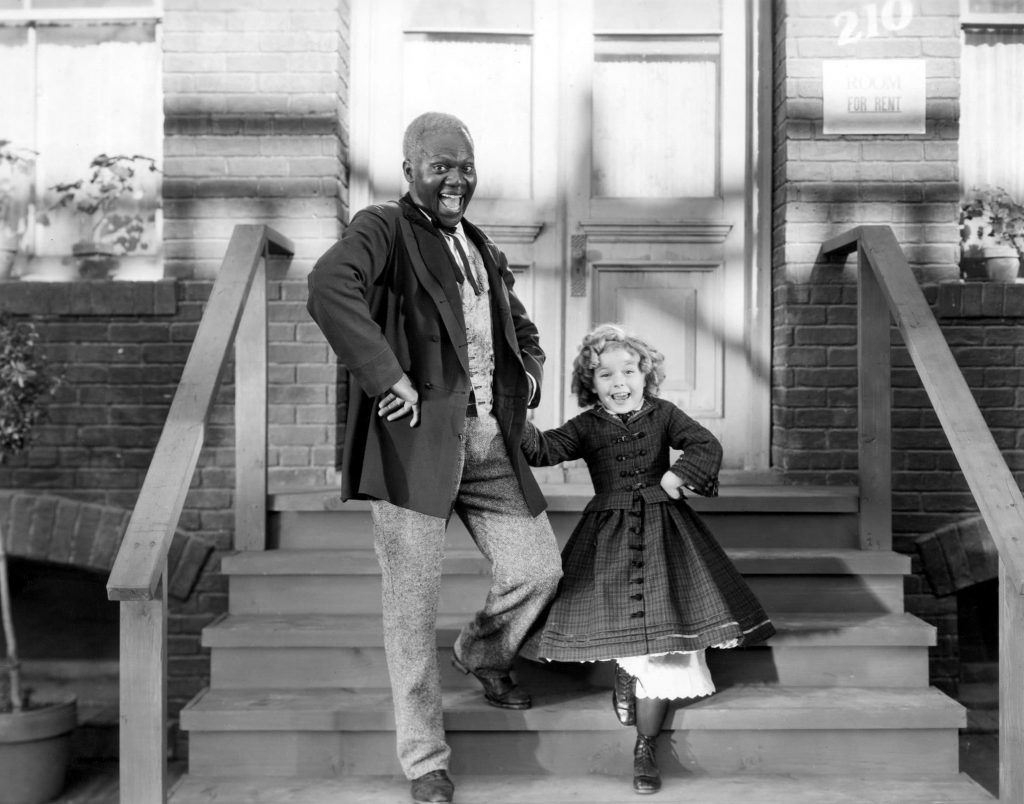 shirley-temple-bill-bojangles-robinson