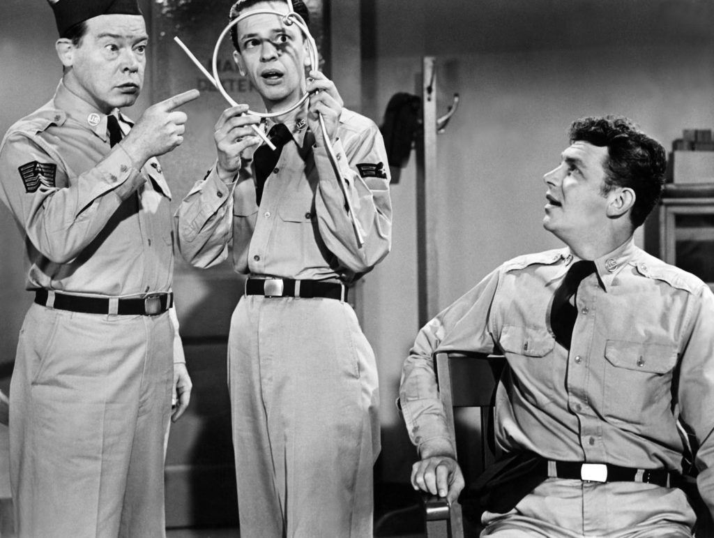 don-knotts-andy-griffith-no-time-for-sergeants
