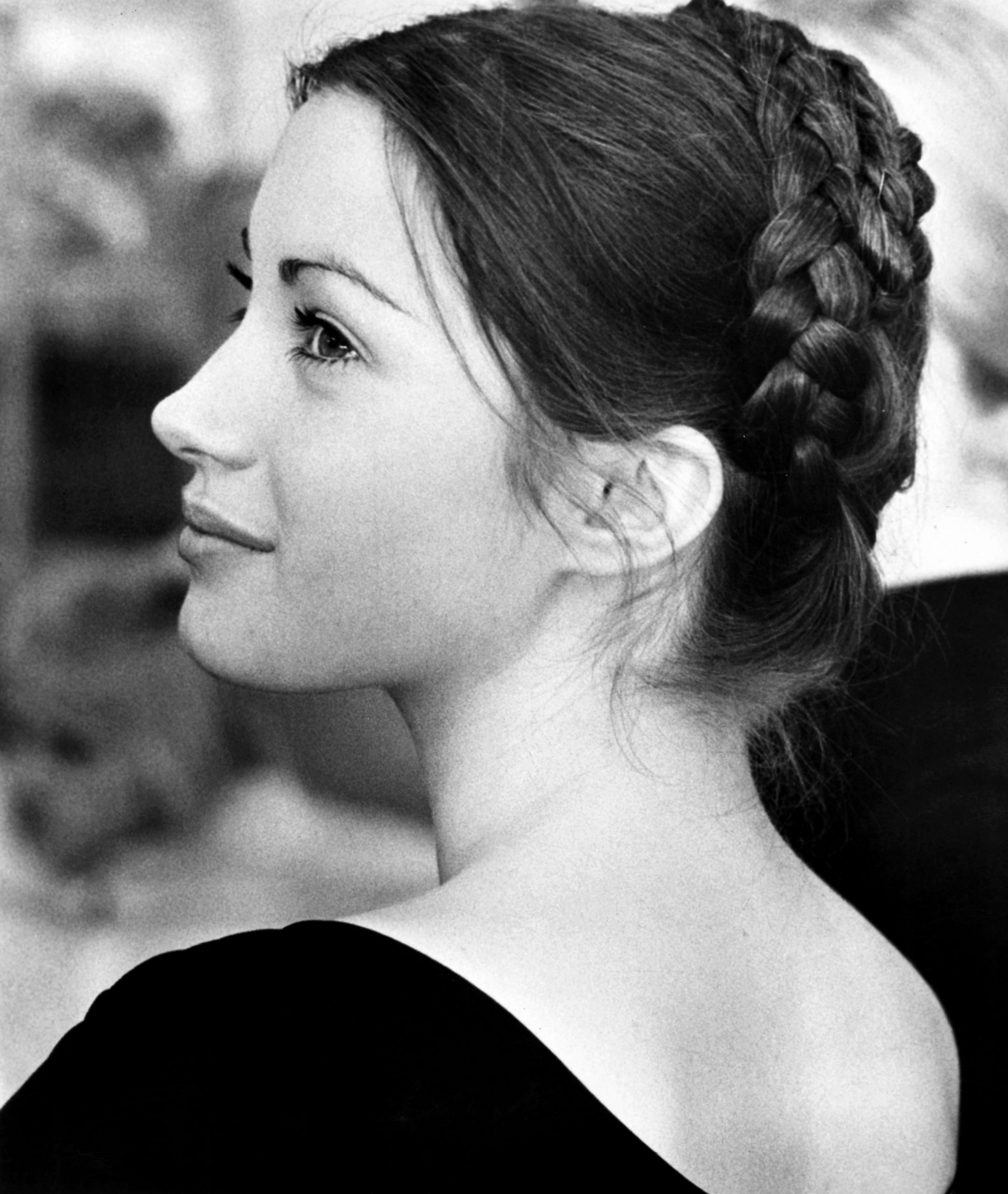 jane-seymour-the-only-way