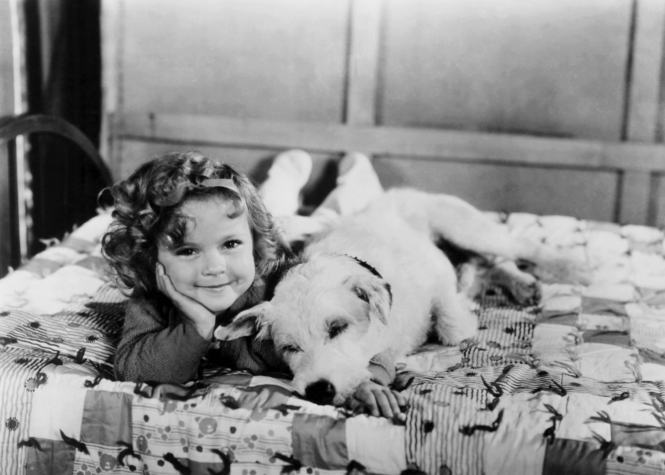 shirley-temple-our-little-girl