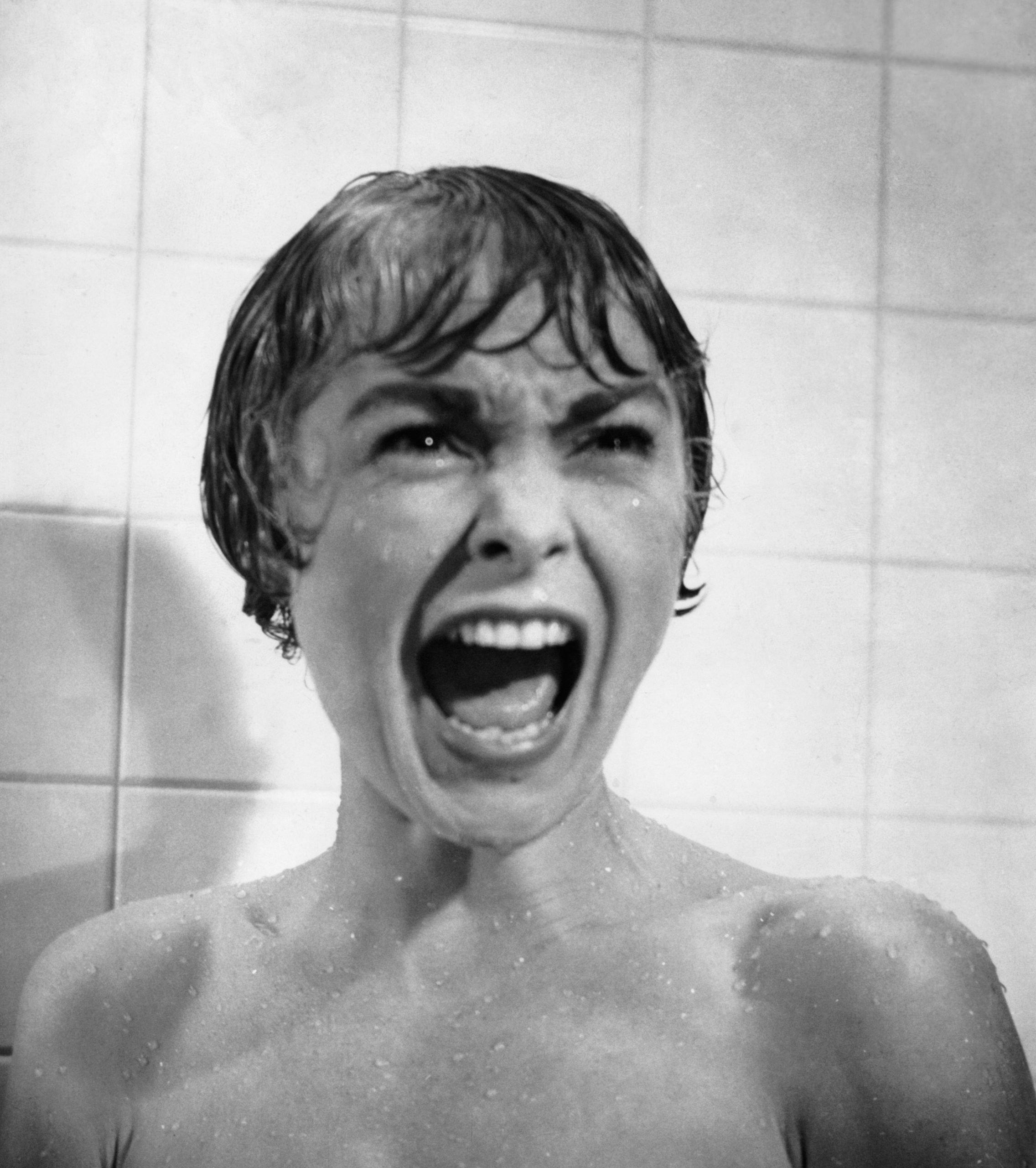 janet-leigh-psycho-shower-scene