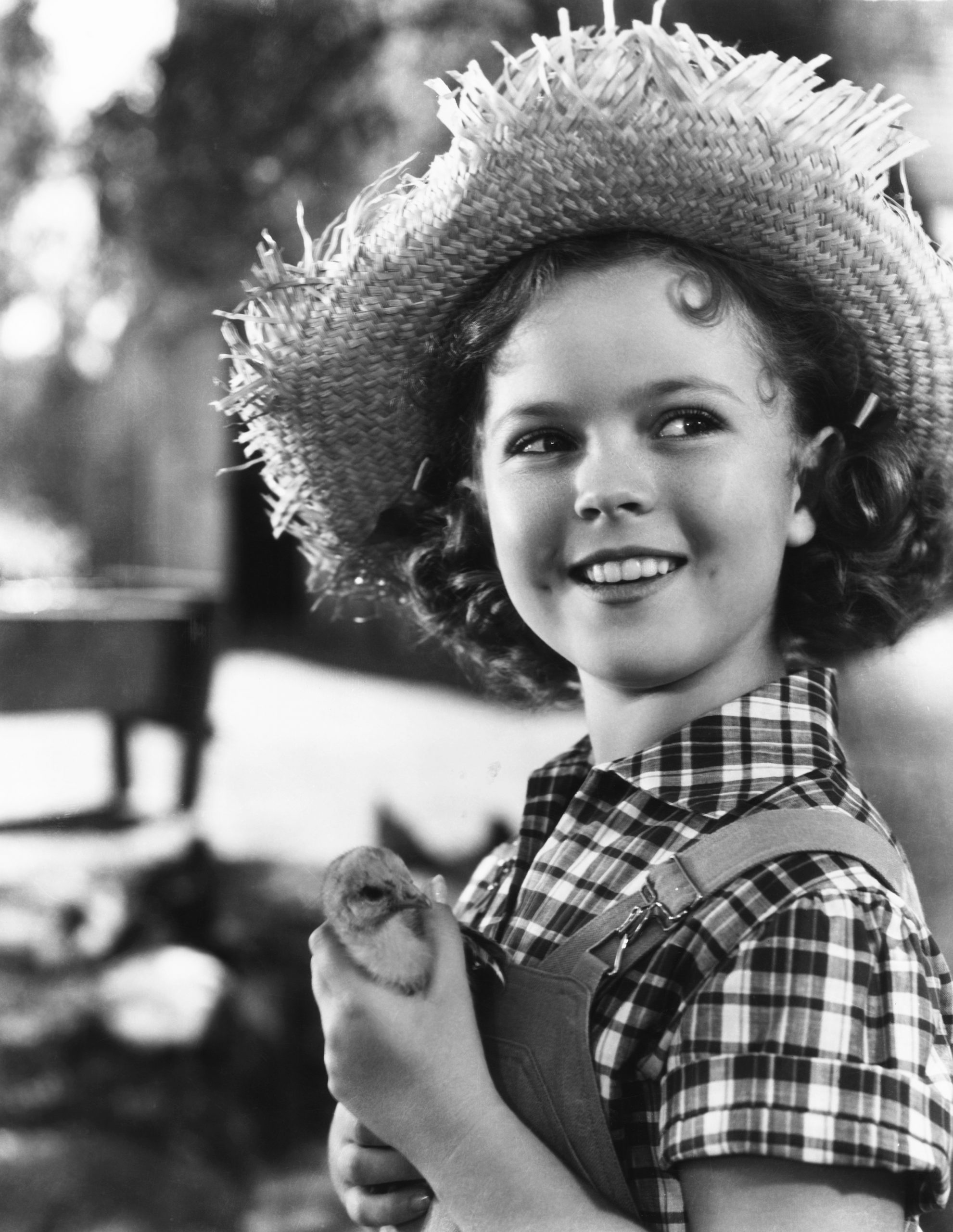 shirley-temple-rebecca-of-sunnybrook-farm