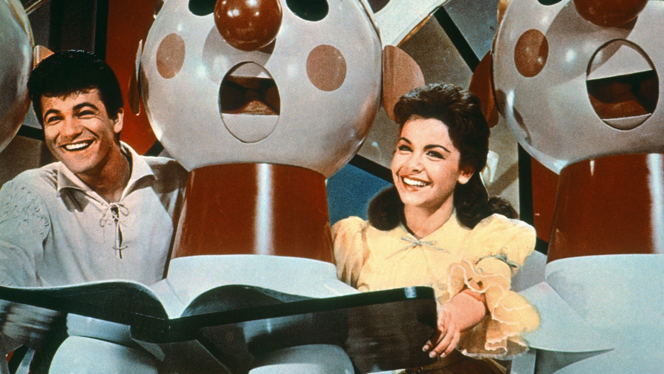 annette-funicello-babes-in-toyland