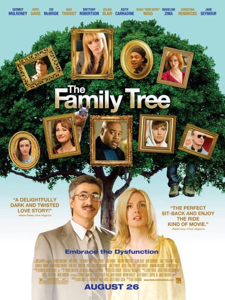 jane-seymour-the-family-tree