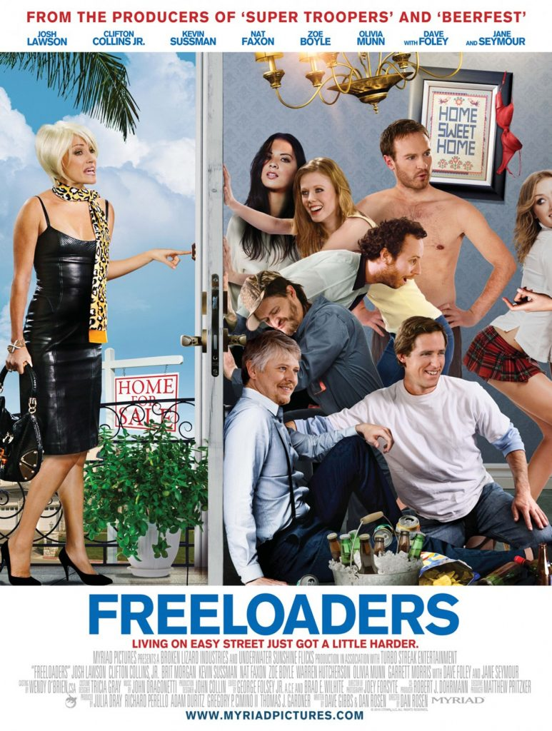 jane-seymour-freeloaders