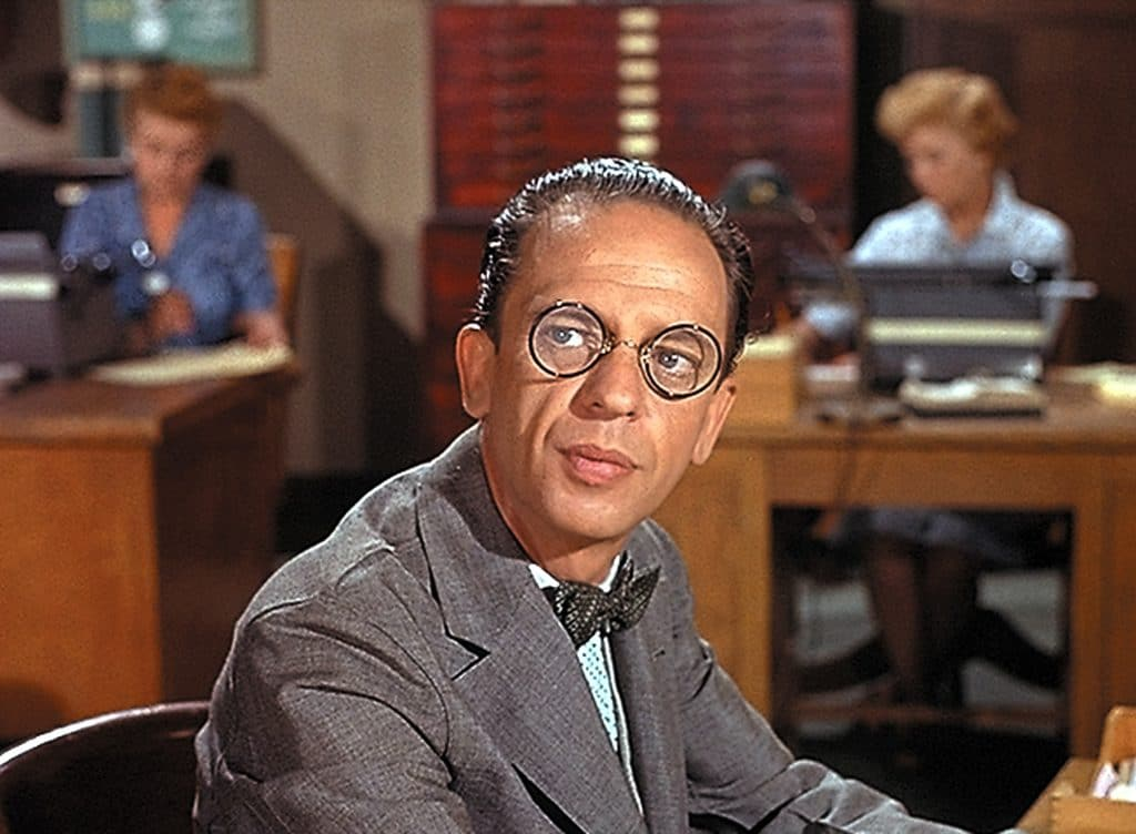 don-knotts-the-incredible-mr-limpet