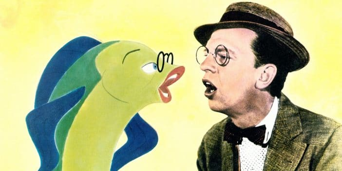 the-incredible-mr-limpet-don-knotts