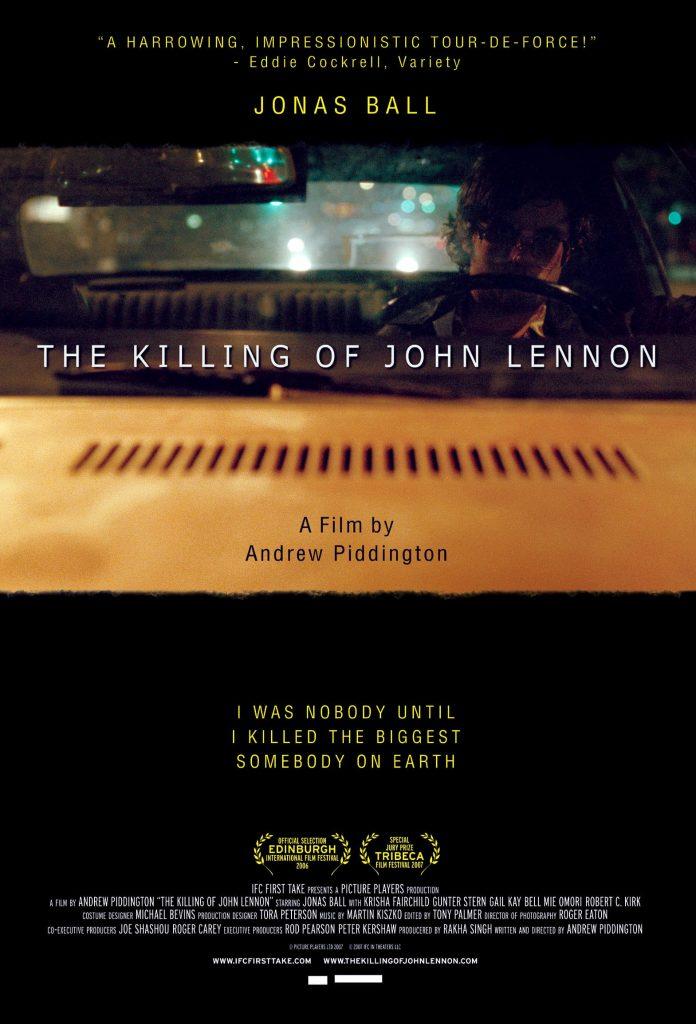 the-killing-of-john-lennon-movie-poster