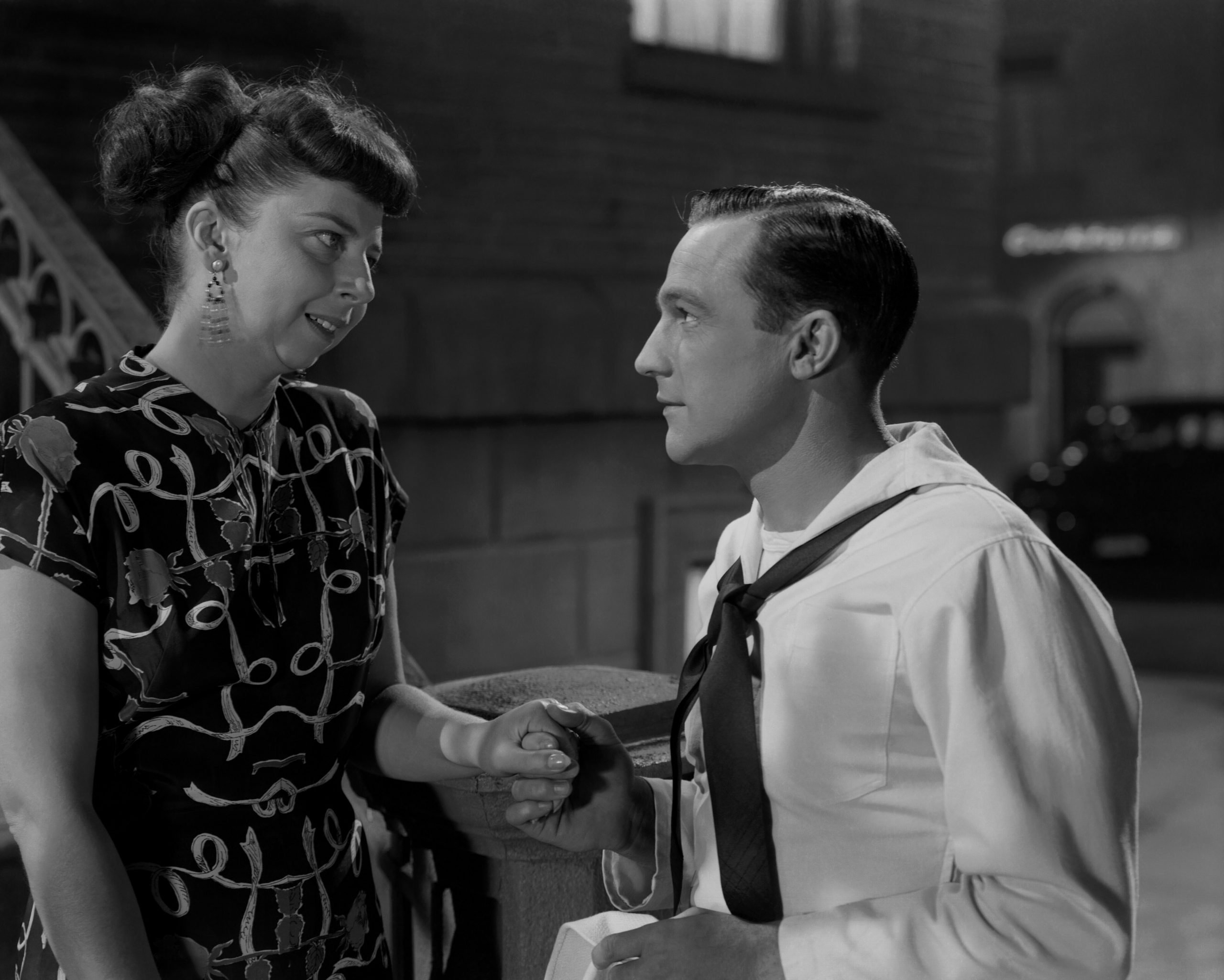 alice-pearce-on-the-town-with-gene-kelly