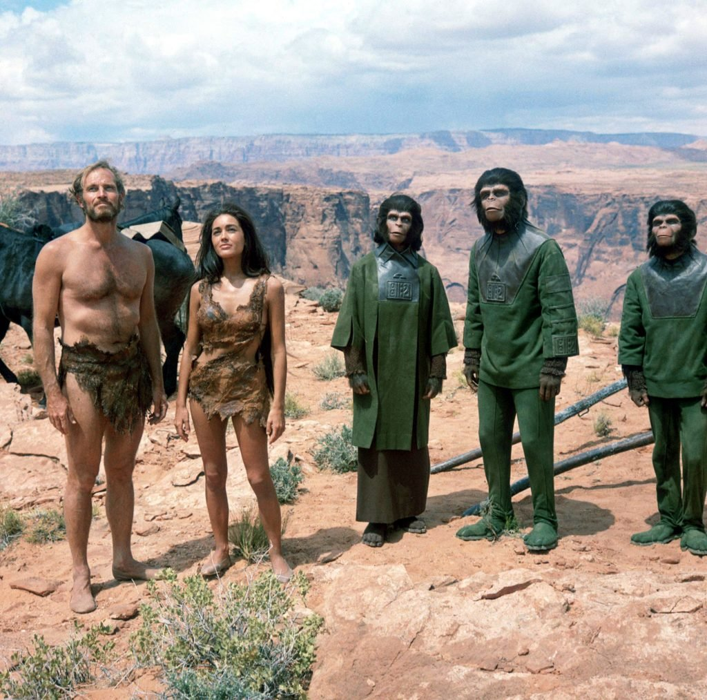 planet-of-the-apes-charlton-heston-linda-harrison-roddy-mcdowall-lou-wagner-kim-hunter