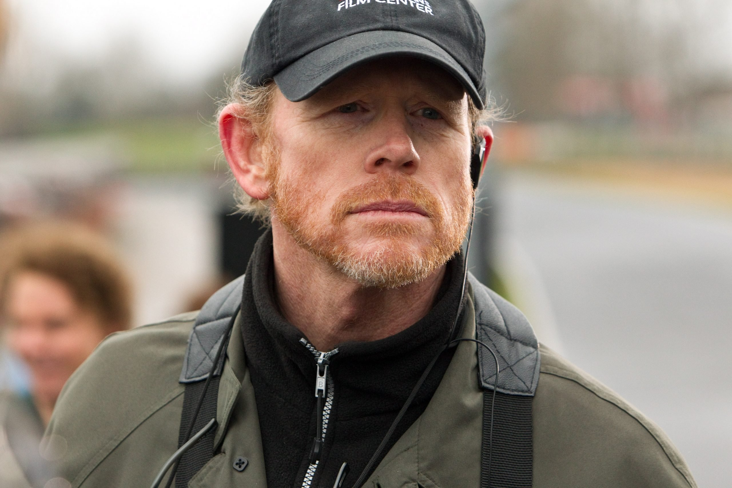 ron-howard