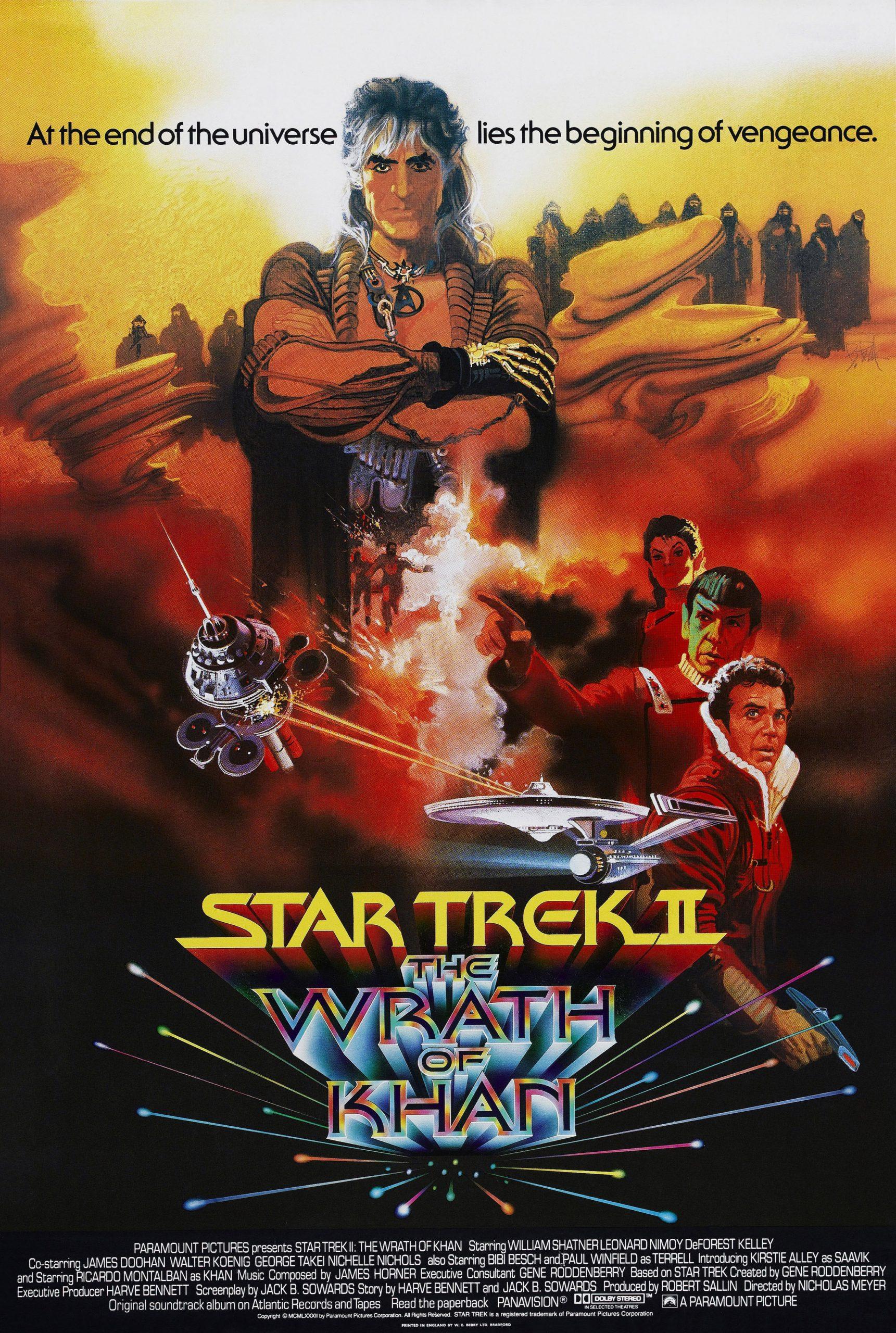 star-trek-the-wrath-of-khan-movie-poster