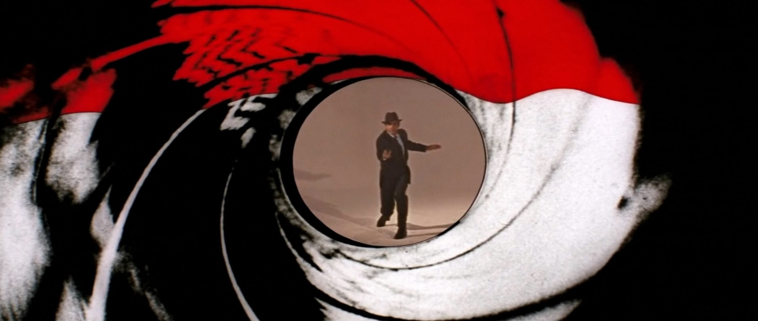 sean-connery-james-bond-gun-barrel