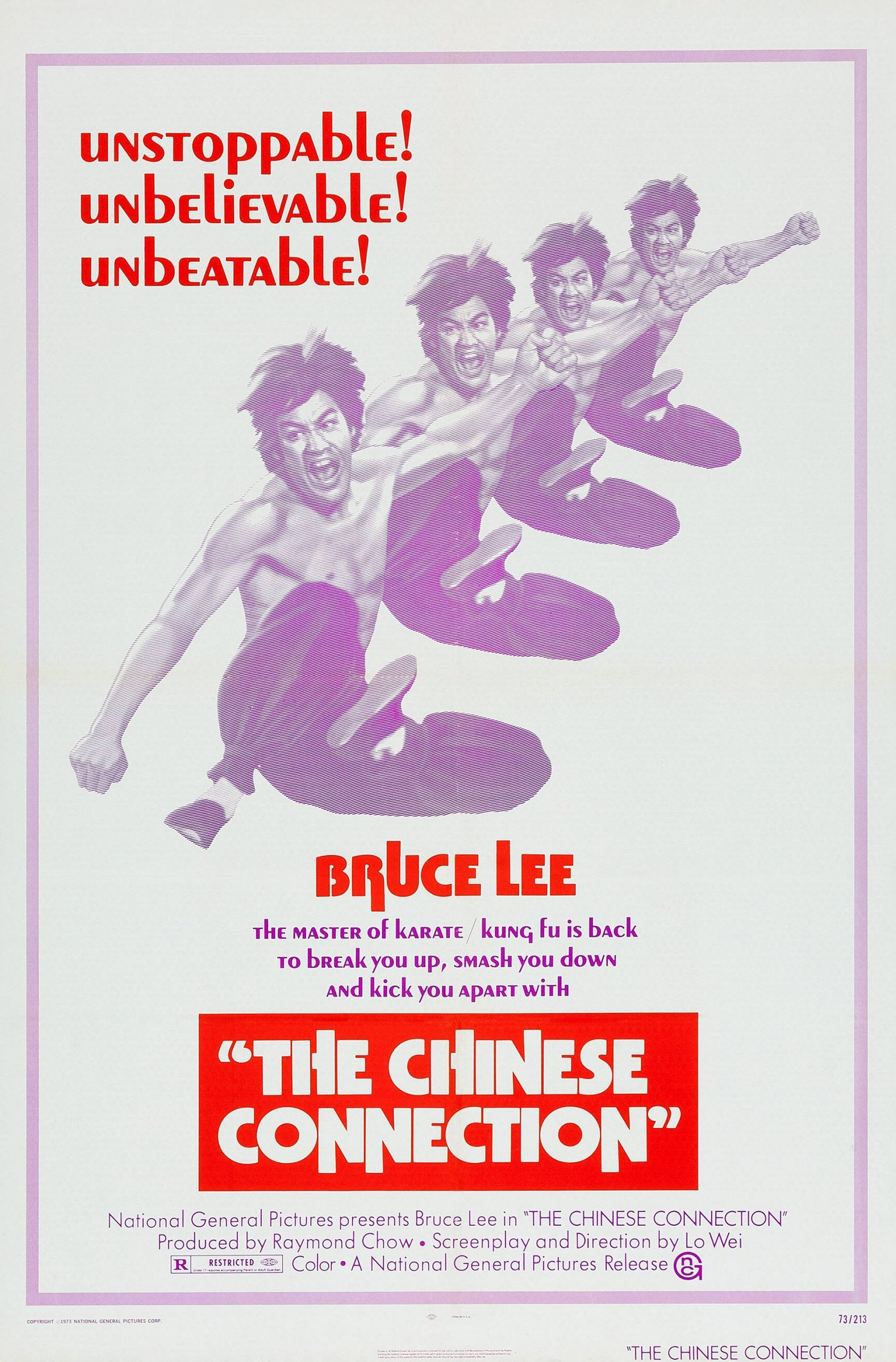 bruce-lee-the-chinese-connection