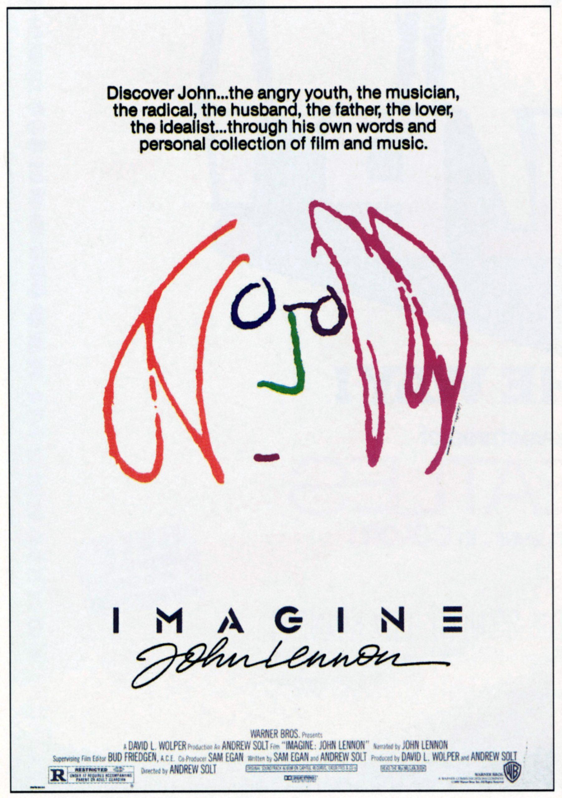 imagine-john-lennon-movie-poster