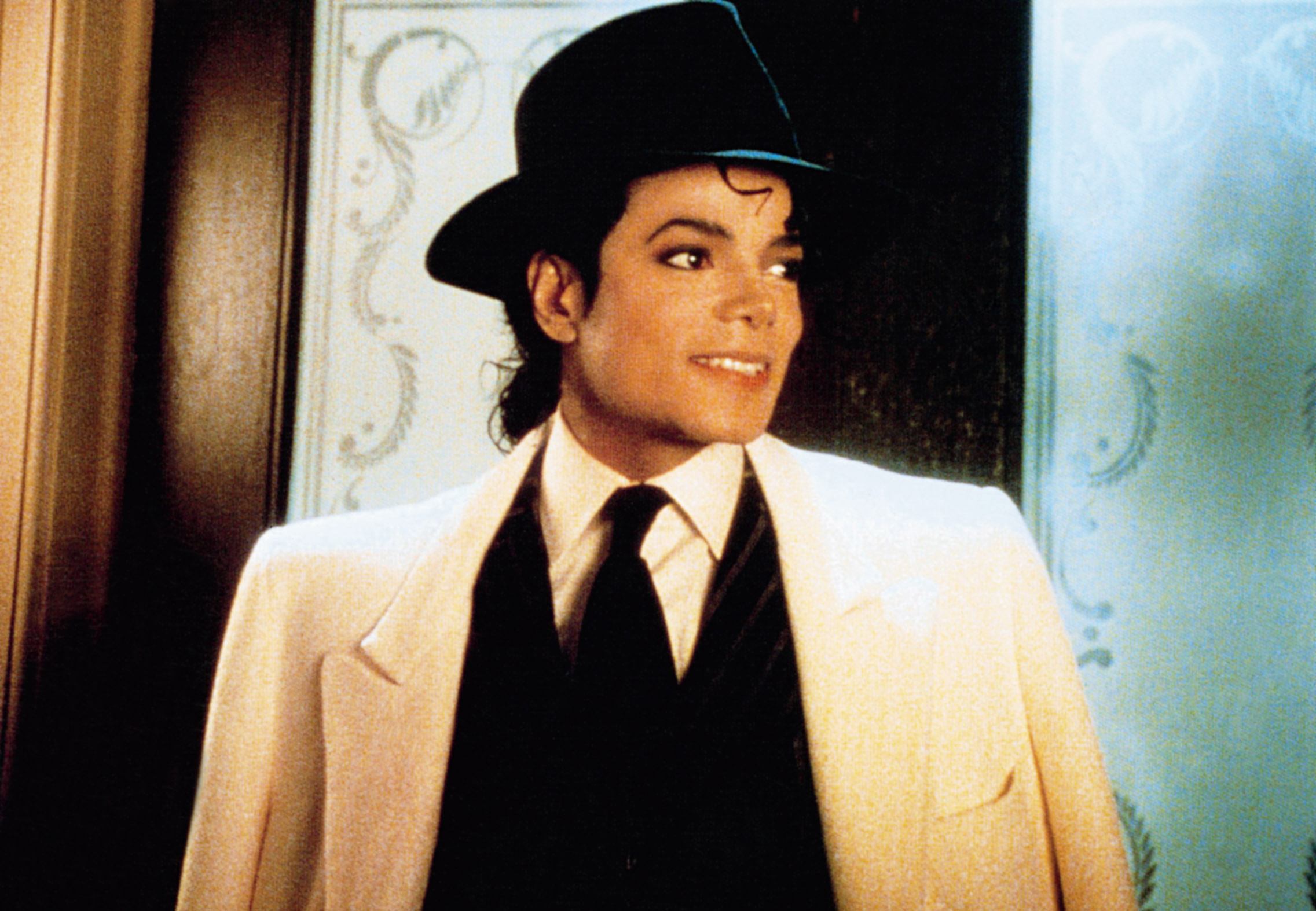 Lawsuit By Michael Jackson Accuser Dismissed By Judge