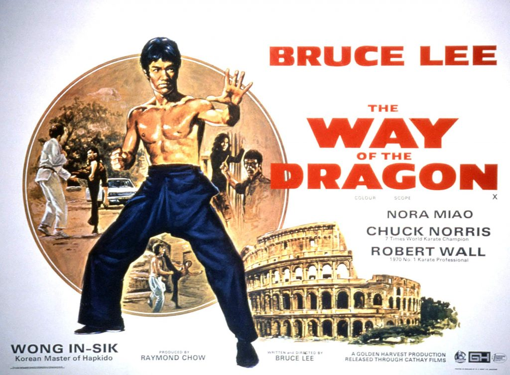 bruce-lee-the-way-of-the-dragon