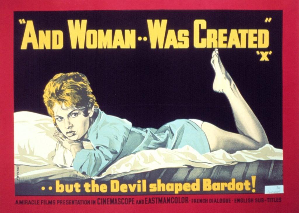brigitte-bardot-and-god-created-women