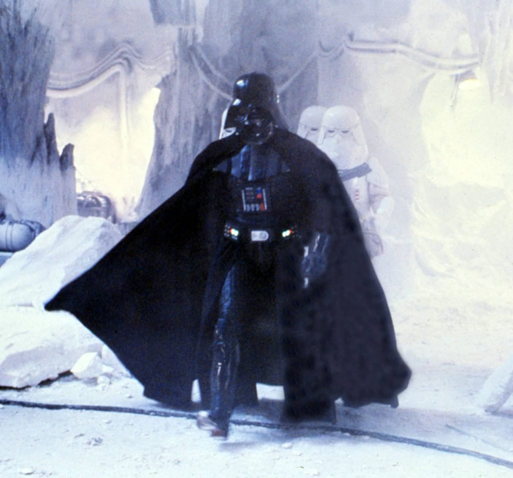 david-prowse-as-darth-vader-in-the-empire-strikes-back
