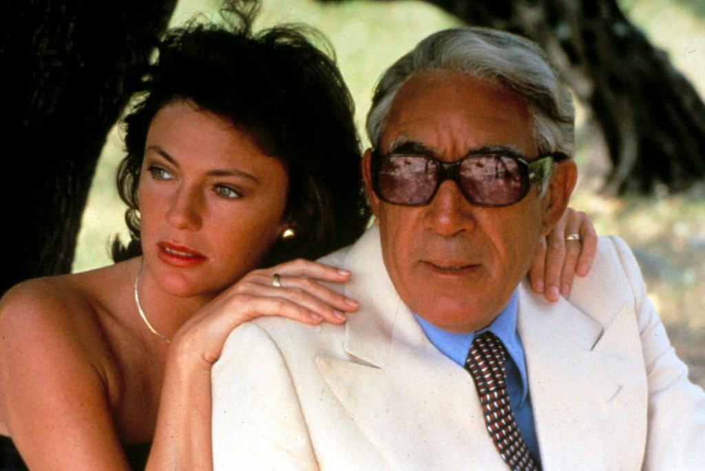 jacqueline-bisset-anthony-quinn-the-greek-tycoon