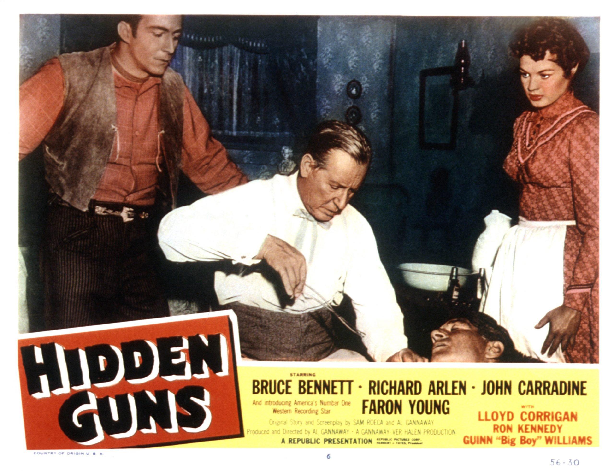 angie-dickinson-hidden-guns