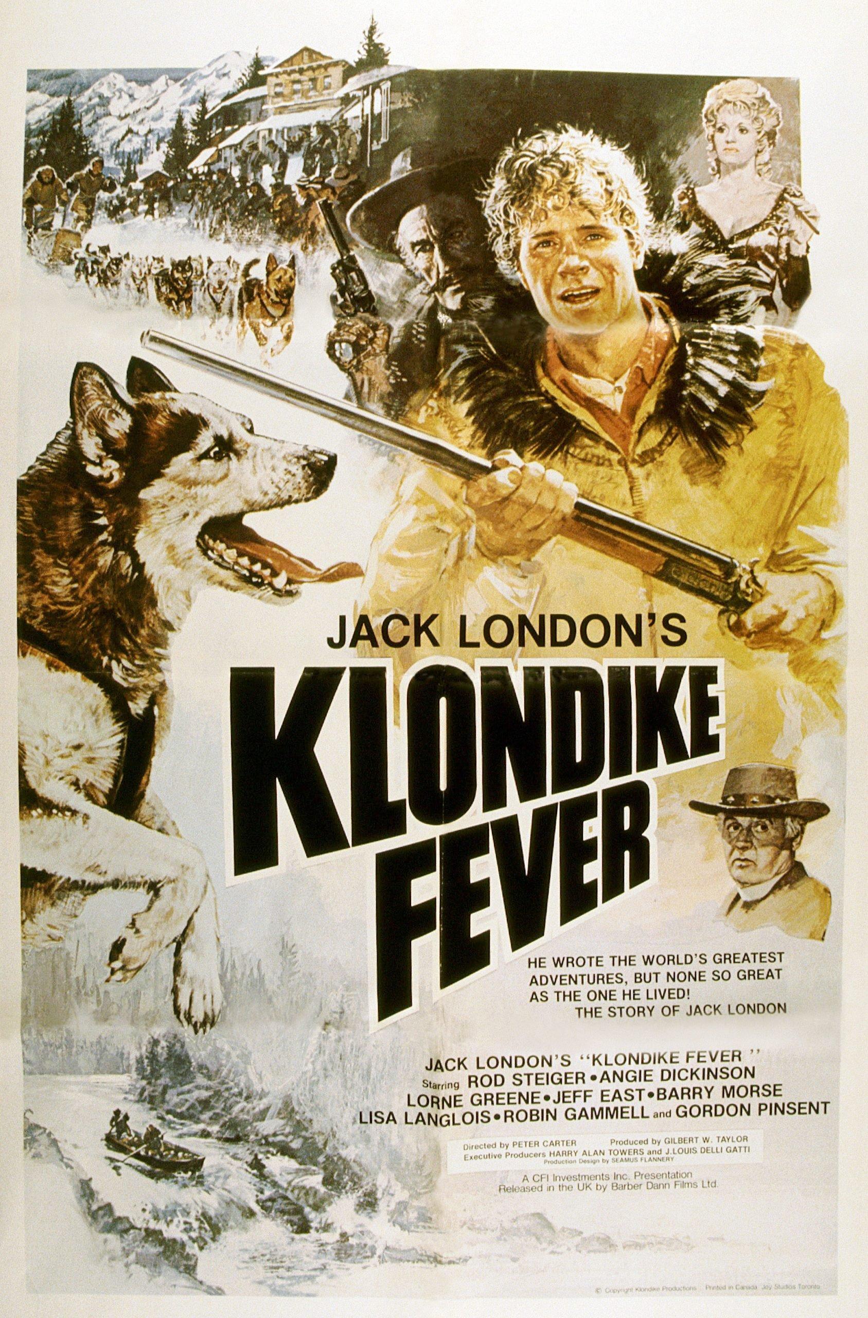 angie-dickinson-klondike-fever