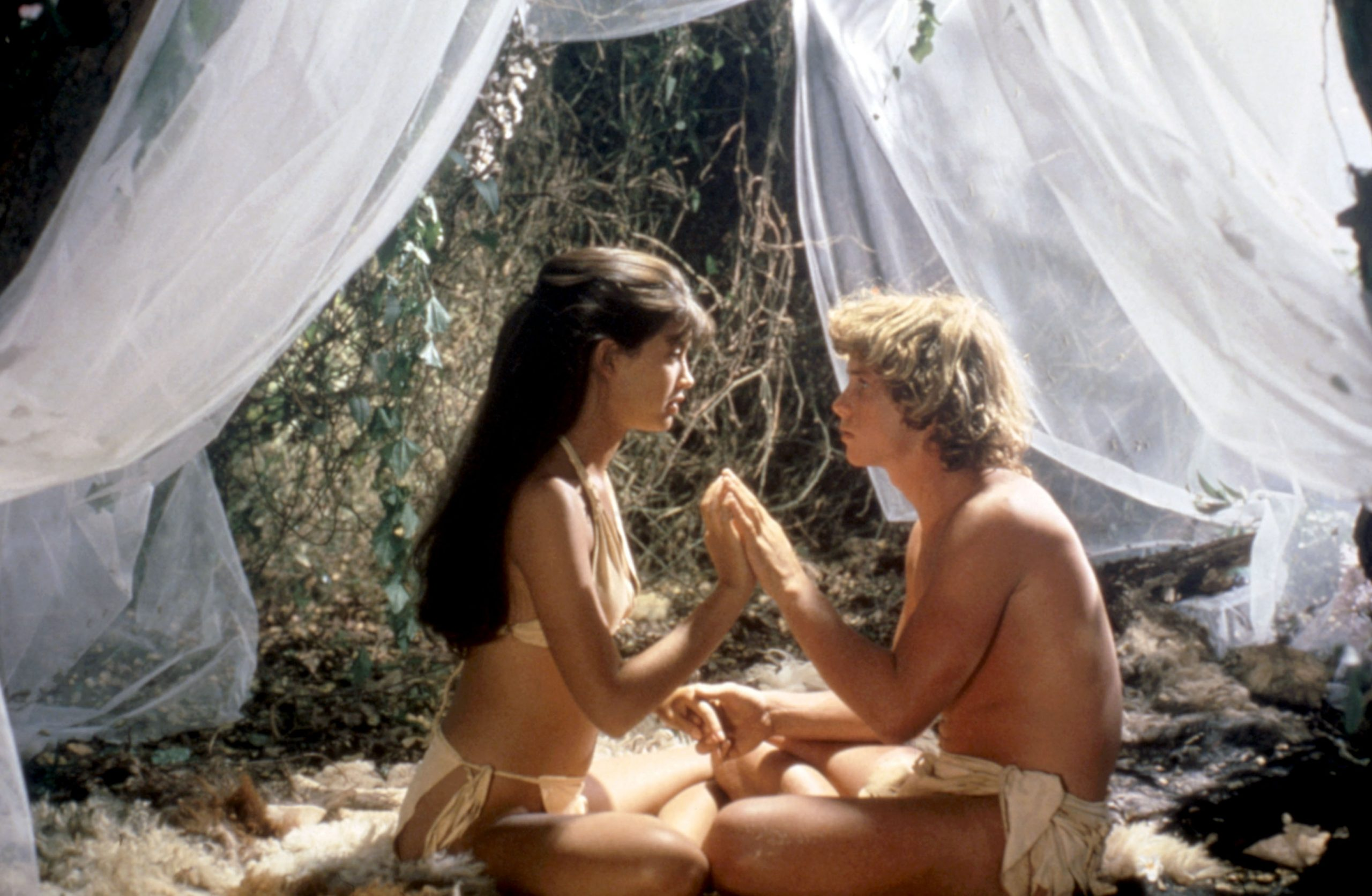 phoebe-cates-willie-aames-paradise