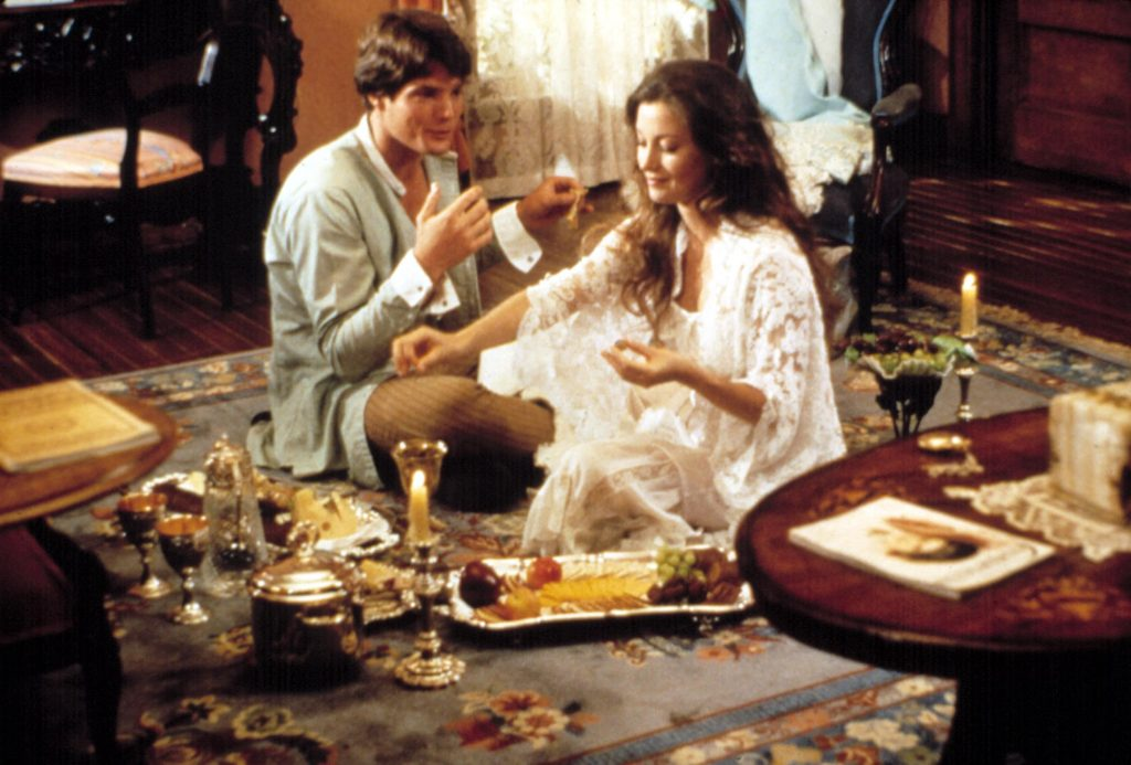 jane-seymour-christopher-reeve-somewhere-in-time