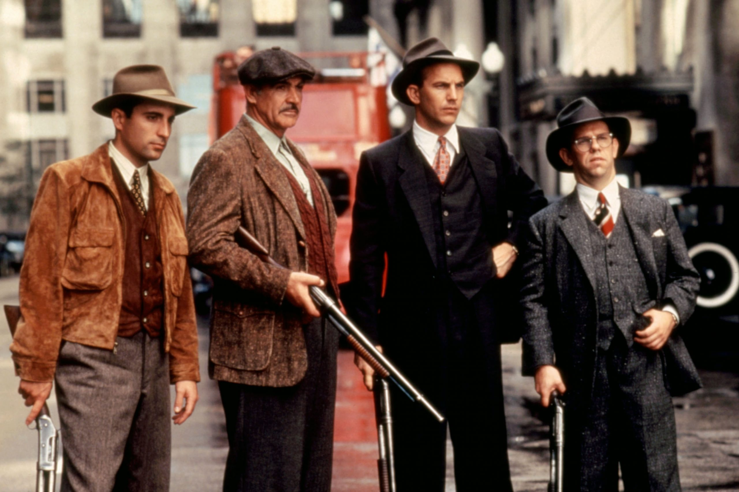 sean-connery-the-untouchables