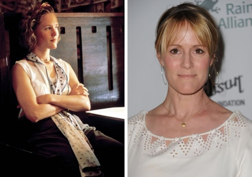 mary stuart masterson fried green tomatoes then now