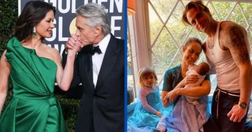 Michael_Douglas_And_Catherine_Zeta-Jones_Are_Celebrating_Another_Baby_In_The_Family