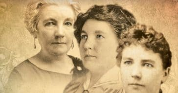 New PBS special shares insight into the life of Laura Ingalls Wilder
