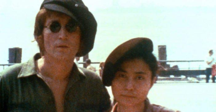 New book shares details of John Lennons final days