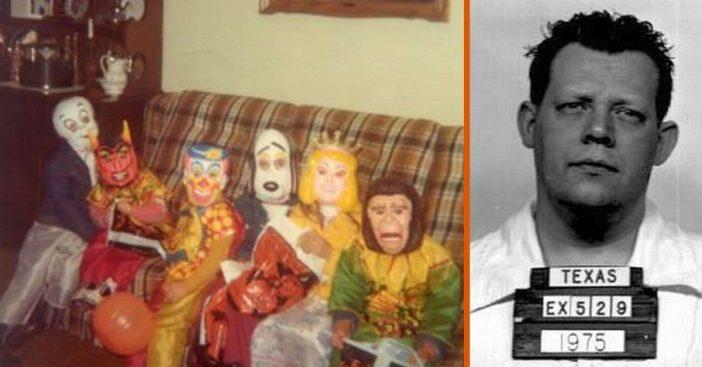 One Halloween tragedy still resonates