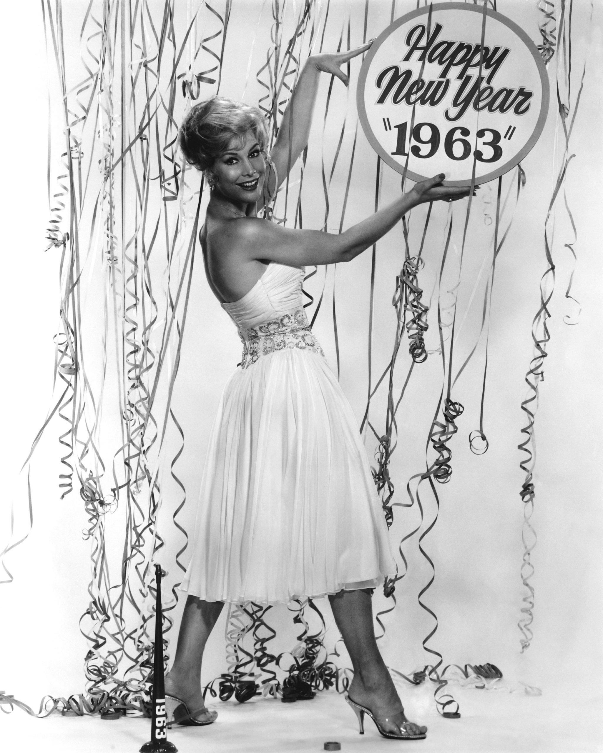 barbara-eden-1963-new-years