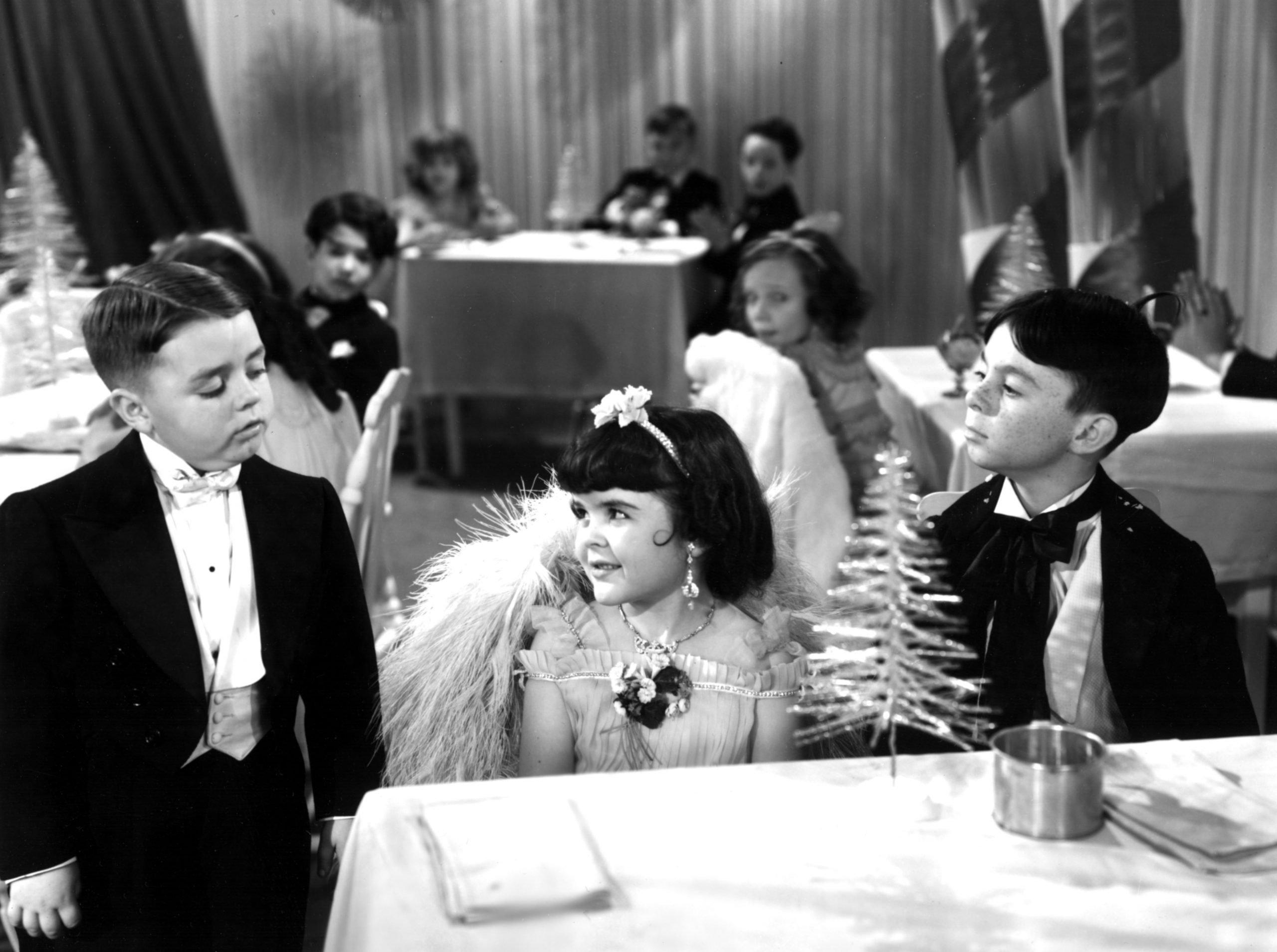 the-little-rascals-spanky-darla-alfalfa