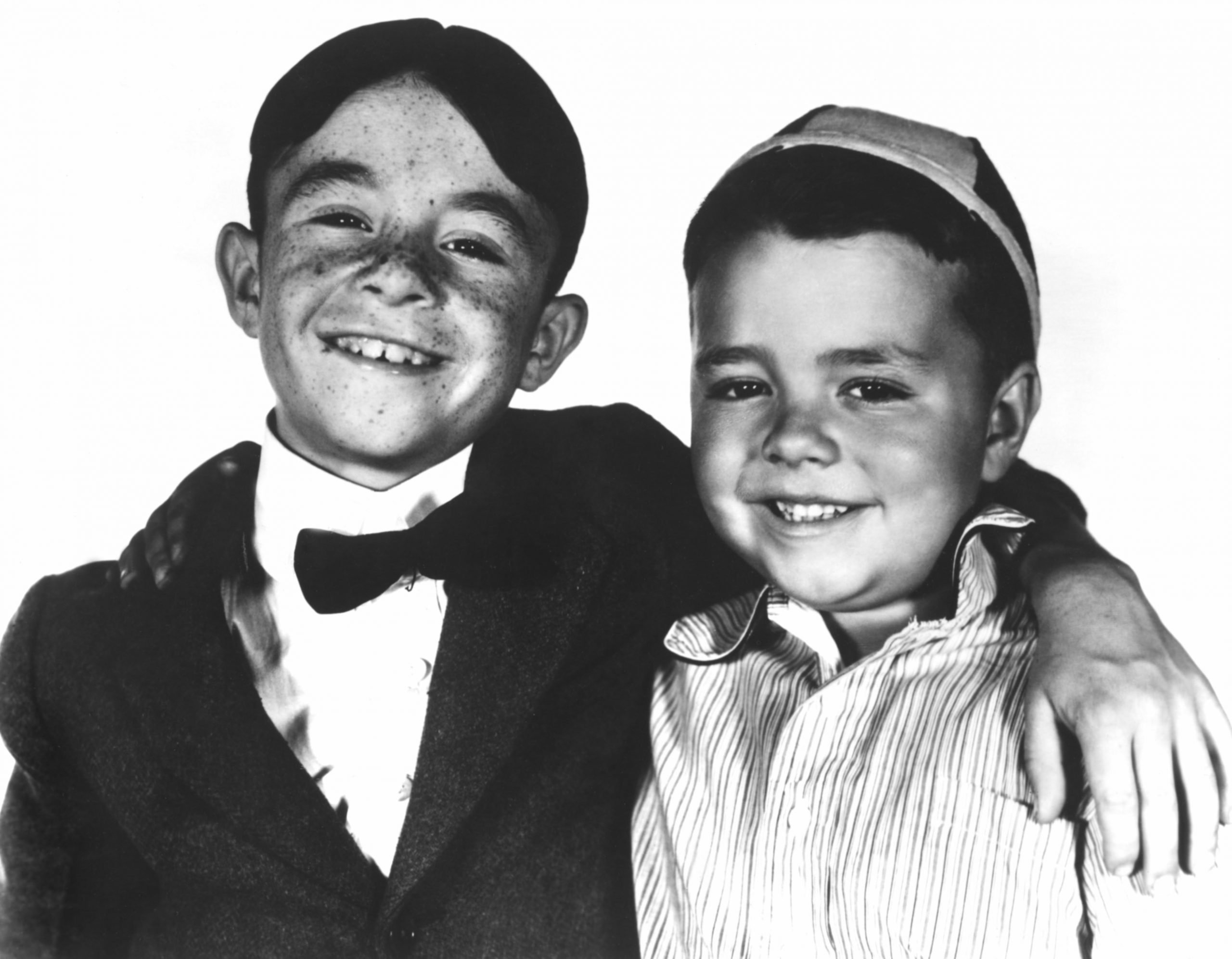 little-rascals-alfalfa-and-spanky
