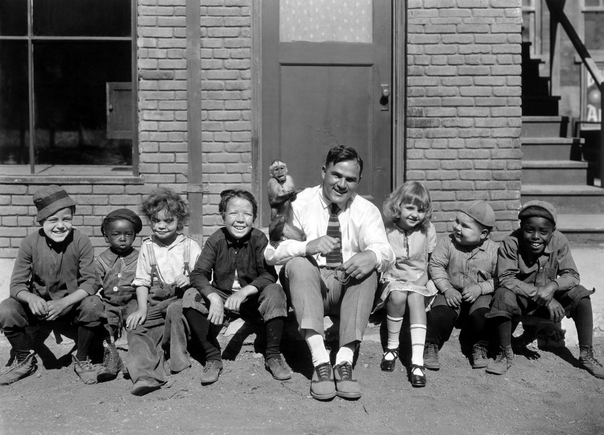 hal-roach-and-the-little-rascals