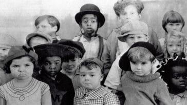 little-rascals-cast