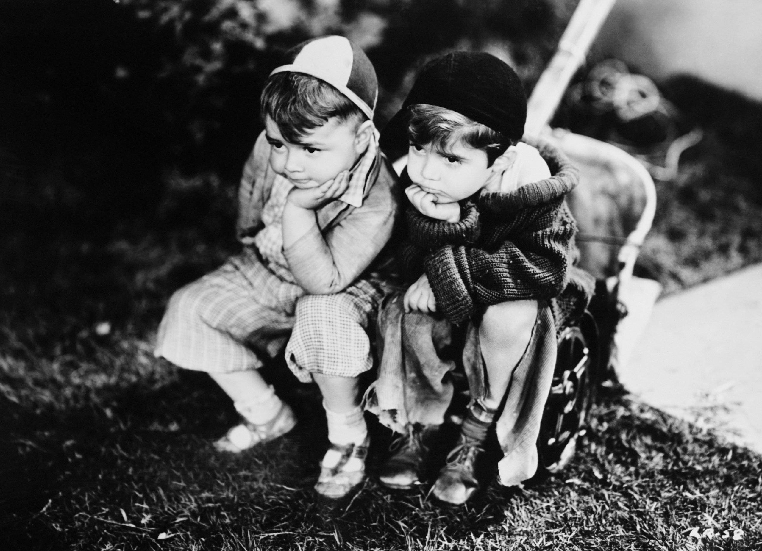 spanky-scotty-the-little-rascals