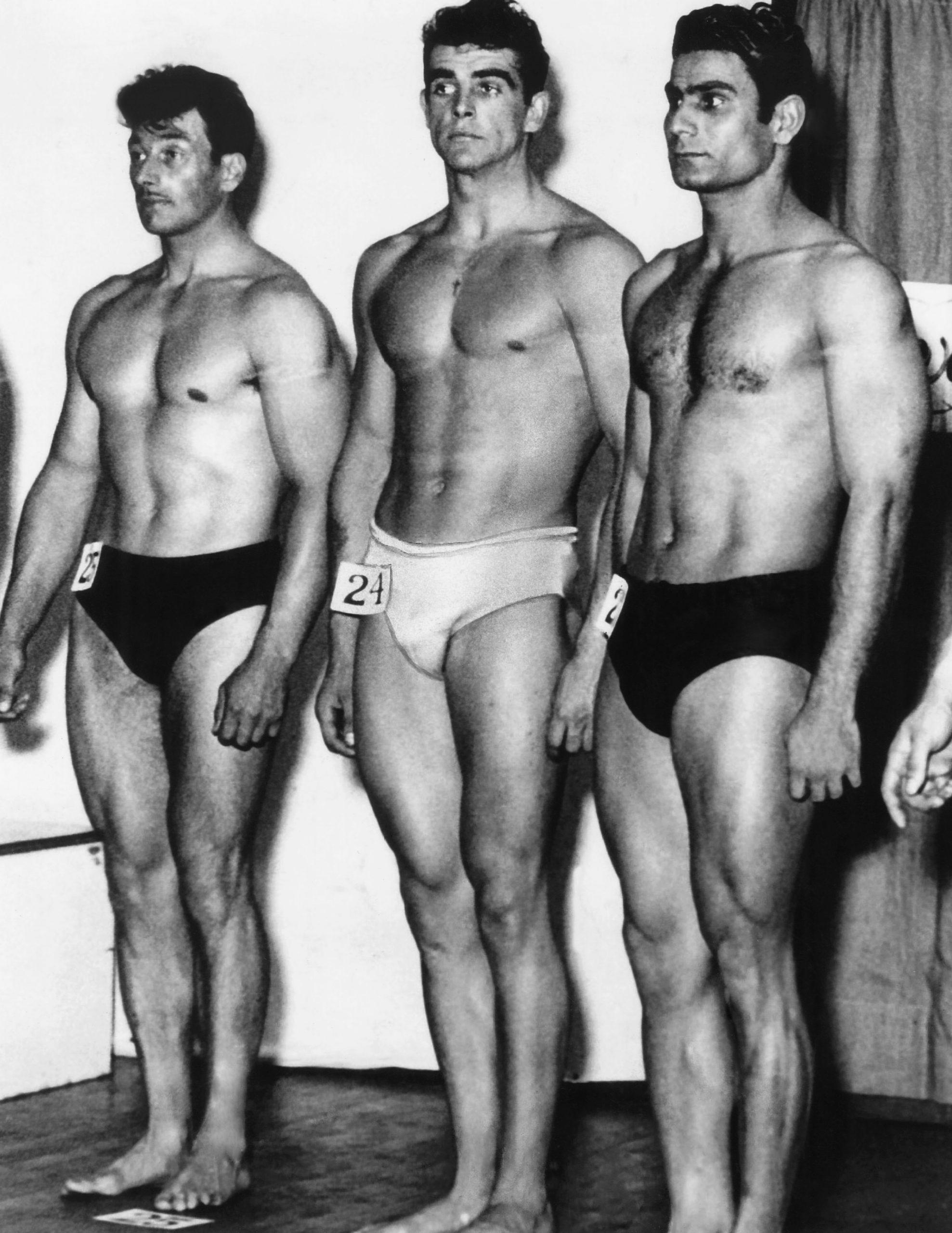 sean-connery-bodybuilding