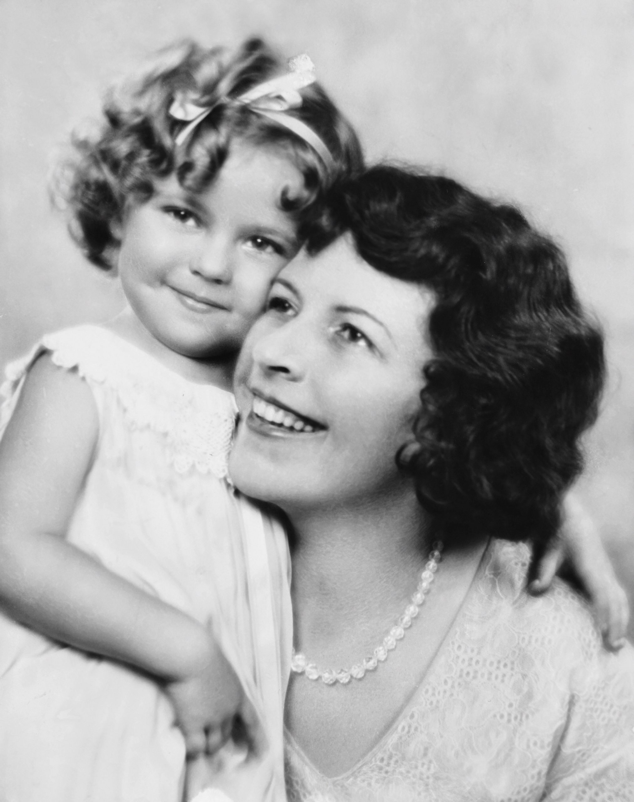 shirley-temple-gertrude-temple