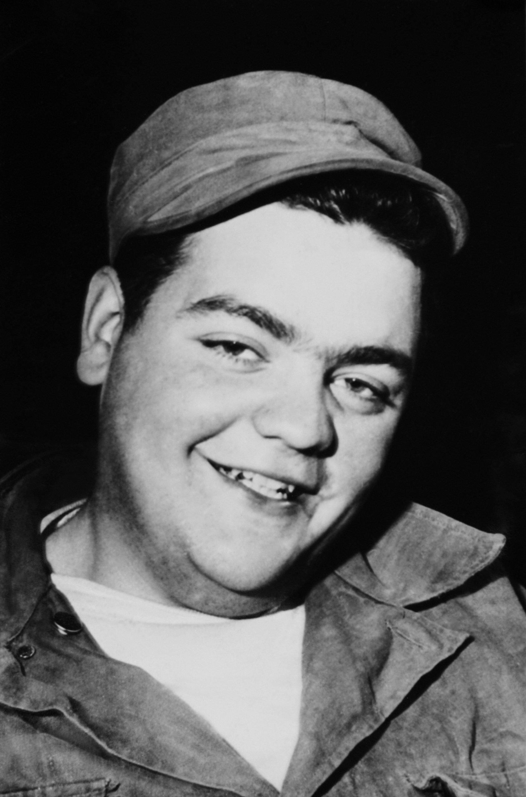 spanky-in-1952
