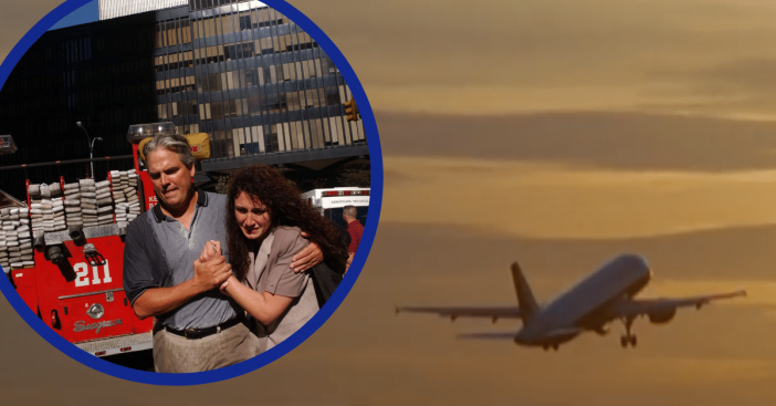 Passengers_abord_this_flight_fought_back_and_thwarted_part_of_the_terror_plans
