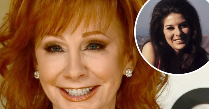 Reba McEntire hopes to meet Bobbie Gentry one day to talk Fancy