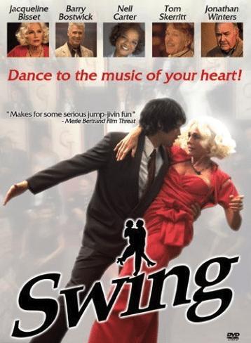 jacqueline-bisset-swing