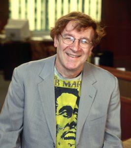 Steve Landesberg, 1998
